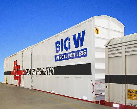 Big wagon_01_601x480.jpg