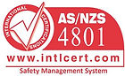 AS 4801 logo.jpg