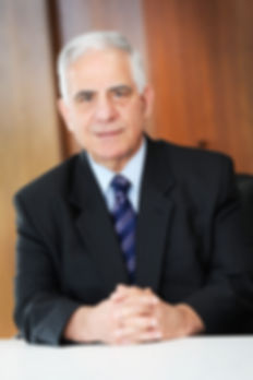 Charles Mobrici 006 Clr.JPG