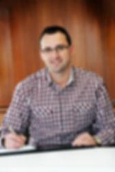 Michael Fiteni 003 Clr.JPG