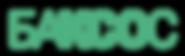 Logo_BACSOS.png