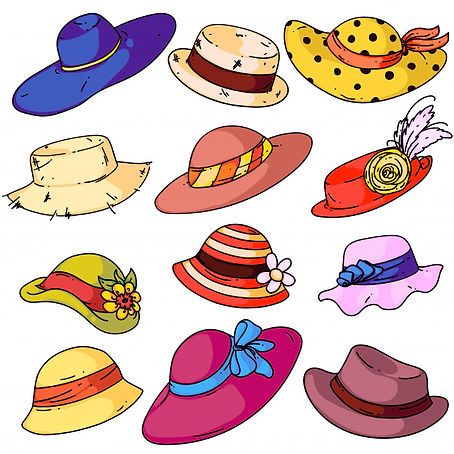 conjunto-moda-sombrero-mujer-sombreros-f