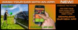 SW App - Banner under slider.jpg