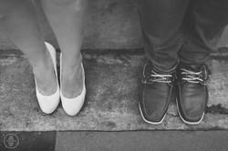 ensaio-de-casal-angelicka-e-tony-masp-sp-sao paulo-thaisstefan-fotografia