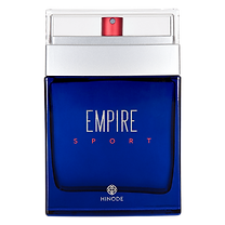 GRE28746_empire_sport_1.png