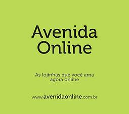 promo avenida-01.png
