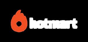 Logos bcopara SITE-03.png