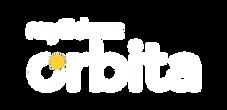 Logos bcopara SITE-01.png