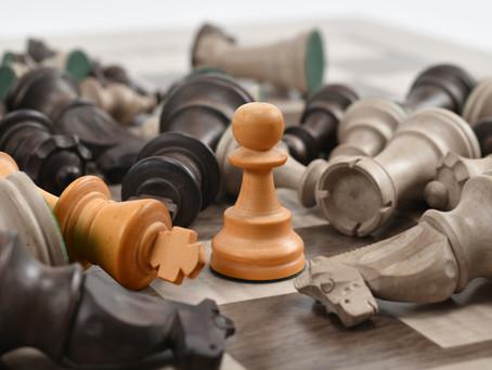 5 características das empresas resilientes