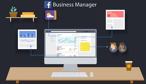 facebook-business-manager-1_1_EA.png