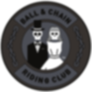 ball and chain logo web.png