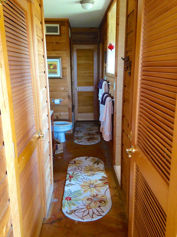 Mata'Zamo Main Bath.jpg