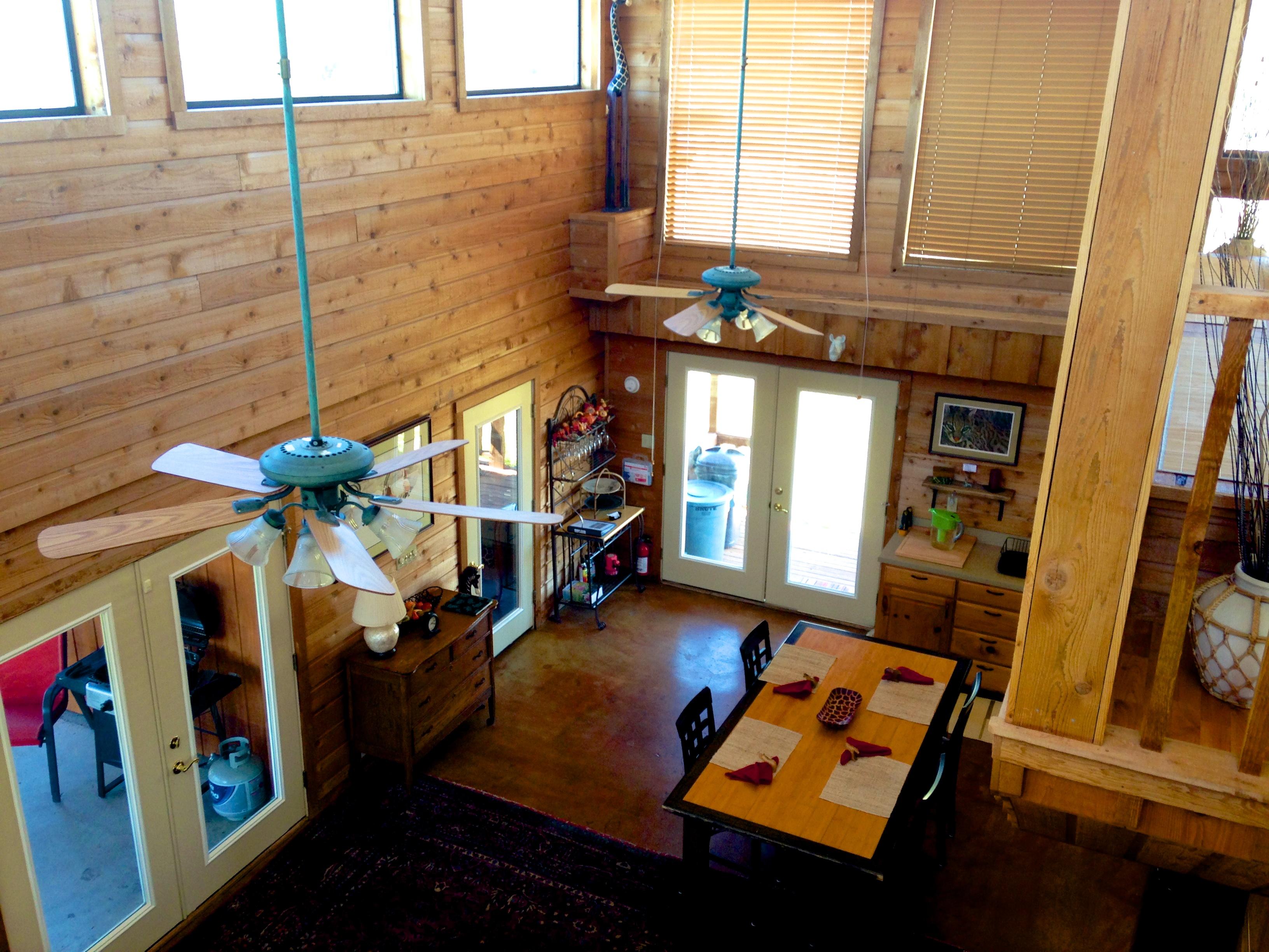 Mata'Zamo's view from the loft .jpg