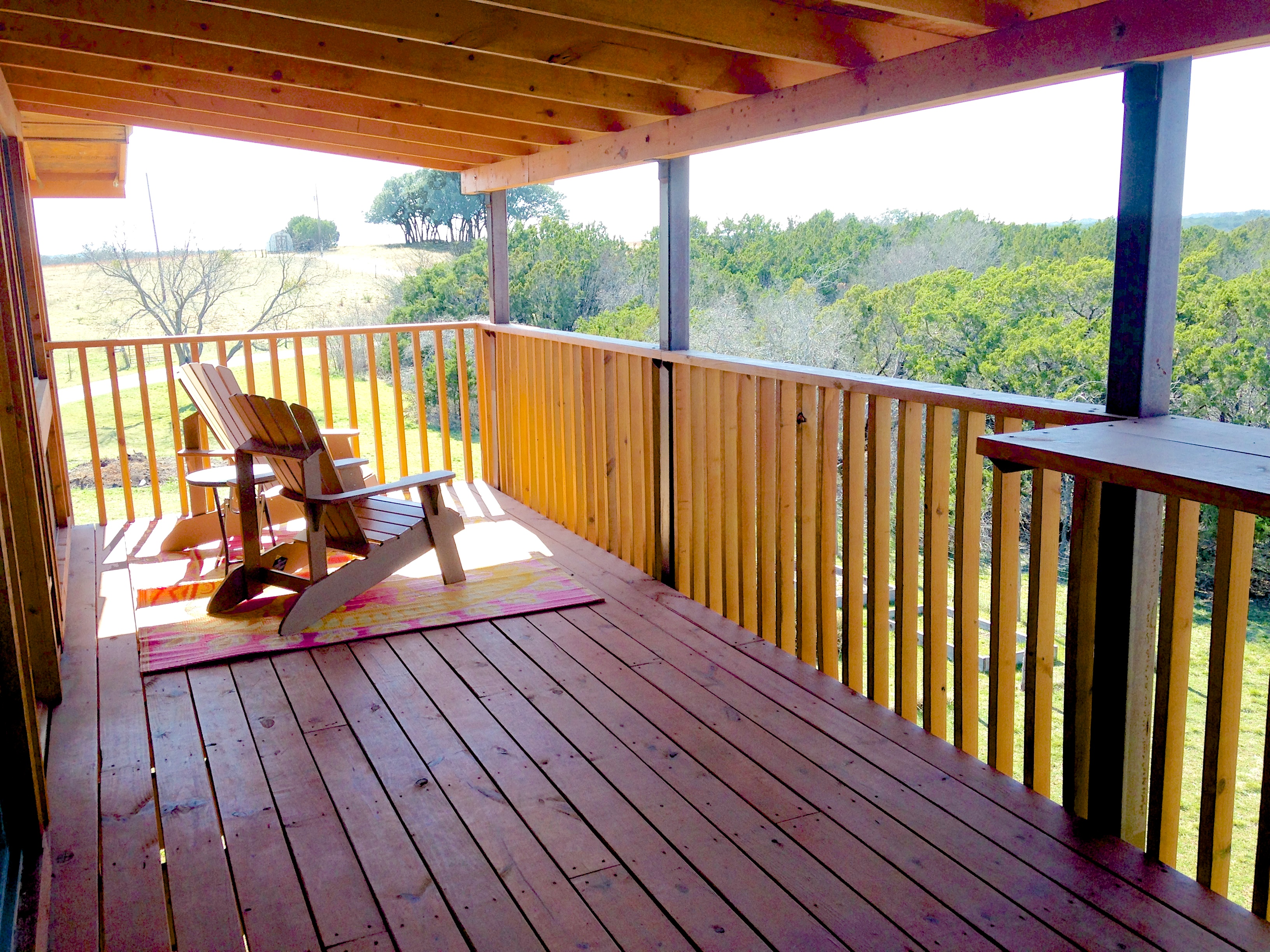 The covered deck upstairs.jpg