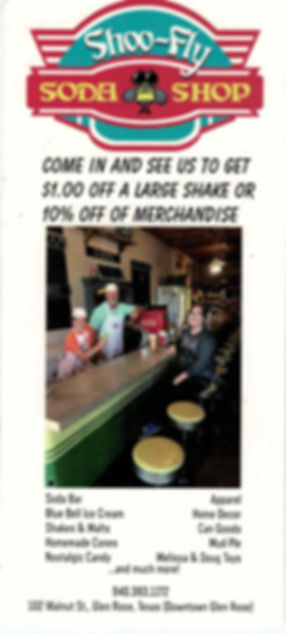 shoofly discount.jpeg