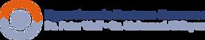 Hyperthermie Zentrum Hannover - Logo
