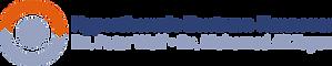 Hyperthermie_Zentrum_Hannover_Logo