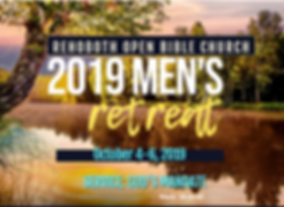 mensRetreat2019_1.PNG