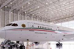 avion-presidencial.jpg