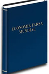 Economía Farsa Mundial