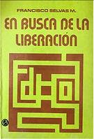 En Busca De La Liberacion Portada.png