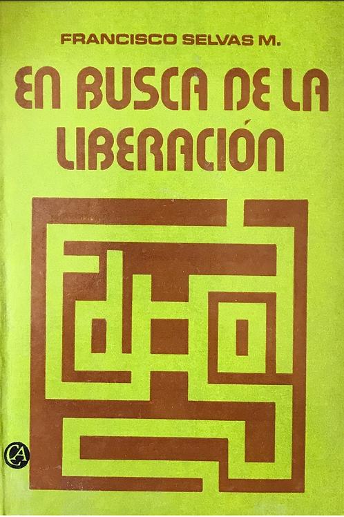 En Busca de la Liberación