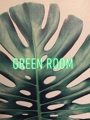 green room.jpeg