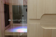 Sauna Hut (13 of 43)_websize.jpg