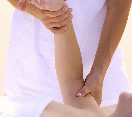 massagebody-massage-1428380-photographer