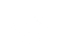 Logotipos-04-03.png