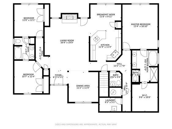 single-floor-dim_0.jpg