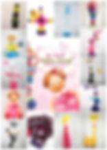 Sue's DVD Poster 2.jpg