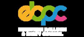 logo-whitesubtext.png