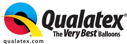 4C Q_Black Qualatex_Horz VB.jpg
