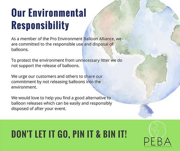 Our-Environmental-Responsibility-FACEBOO