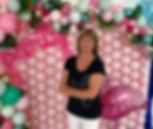 Sue Bowler copy.jpg