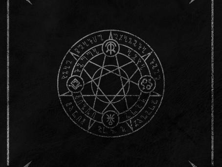 Single Review: Wraithwalker - Exodus (Feat. Kofin)