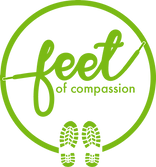feet of compassion logo_Green.png