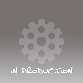 in production.jpg