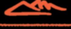 villa del norte logo.png