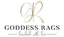 Goddess Rags logo 6-19.jpg
