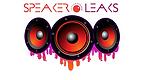 Speaker Leaks