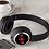 Thumbnail: Speaker Leaks Beebop Bluetooth Headphones
