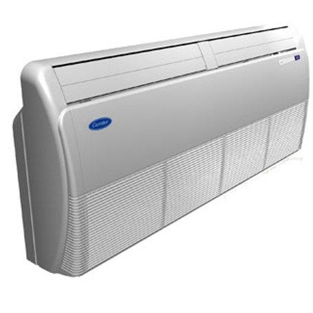 Carrier Console FAN COIL & CONDENSER Inverter (42FTV/38VN)