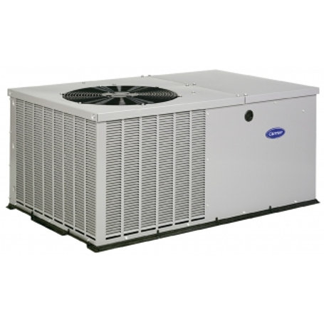 Packaged Air Conditioner 50ZPB