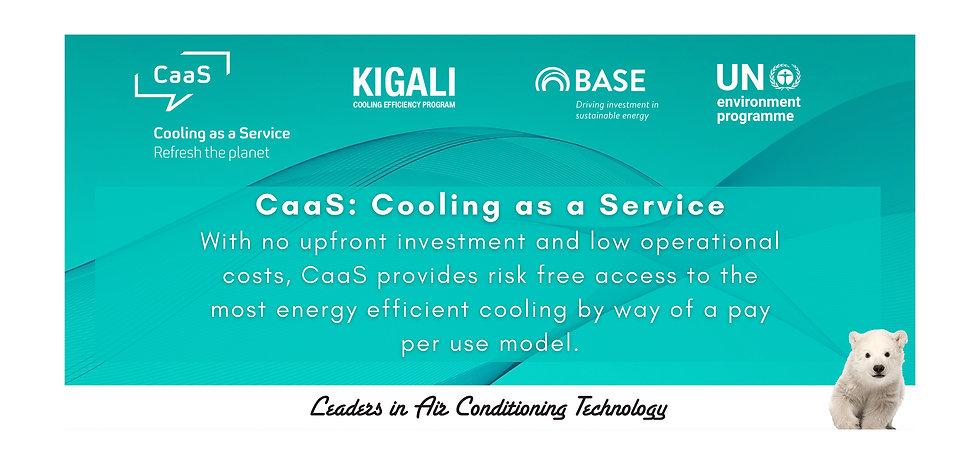 Caas-feature2.jpg