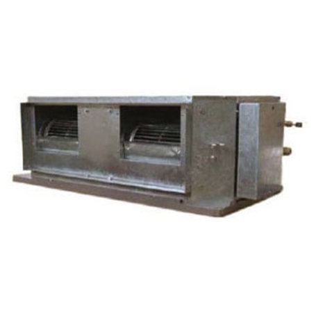 DUCTED AIR HANDLERS (FB4B/38CKE)