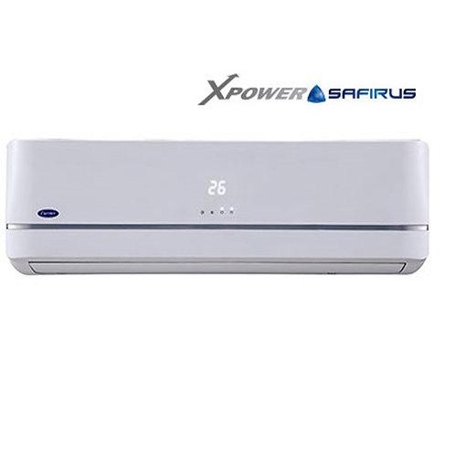 X Power Safirus