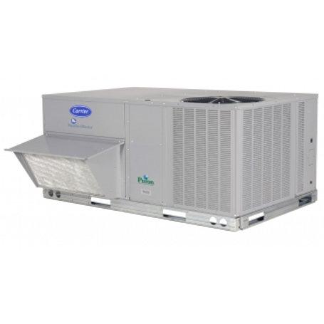50HC WeatherMaster