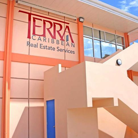 Terra Caribbean - Real Estate